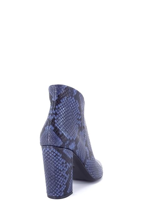 BRUNO PREMI   Ankle Boots   BY3304XDEEP