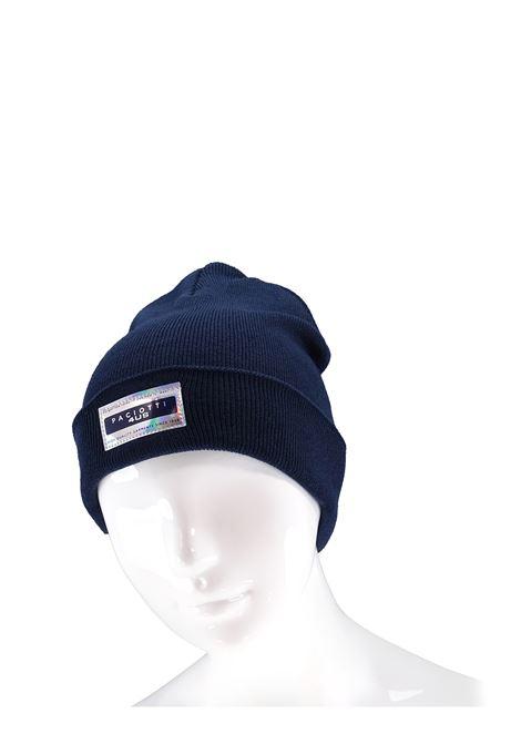 4US - CESARE PACIOTTI | Hat | CAP0324B850