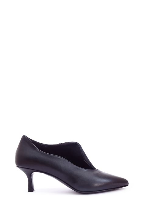 ALBANO | Pumps | 0070NERO