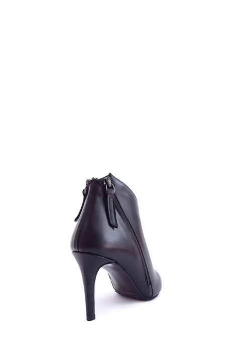 ALBANO | Pumps | 0096NERO