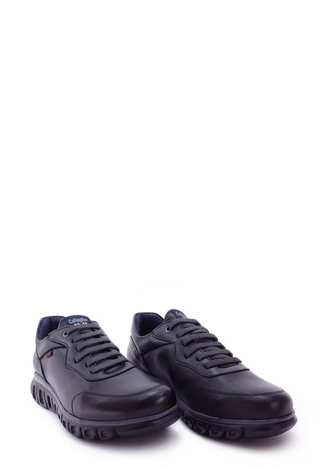 Sneakers CALLAGHAN | Sneakers | 12914NEGRO