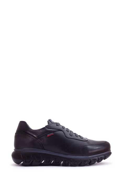 CALLAGHAN | Sneakers | 12914NEGRO