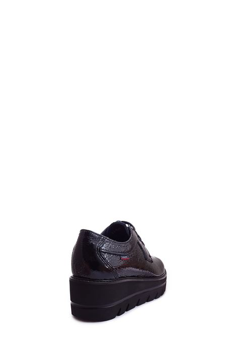 CALLAGHAN | Flat Shoes | 14805NEGRO