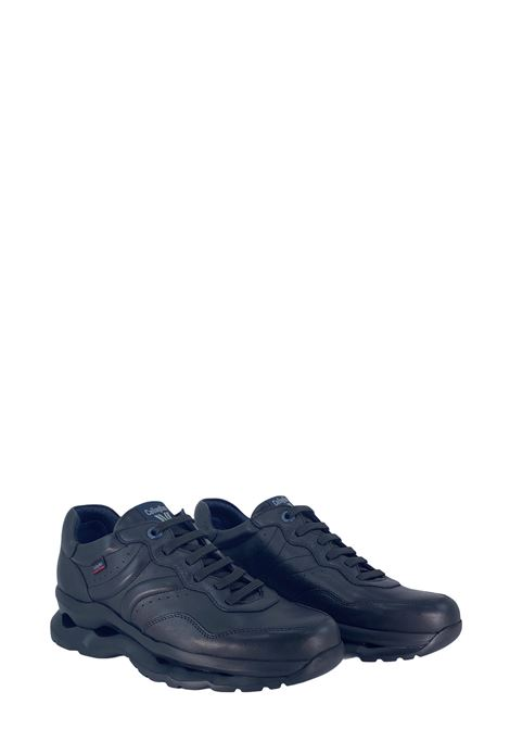 Sneakers CALLAGHAN | Sneakers | 17800NEGRO