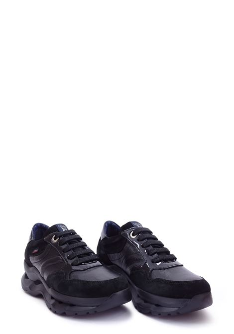 CALLAGHAN | Sneakers | 18811NEGRO