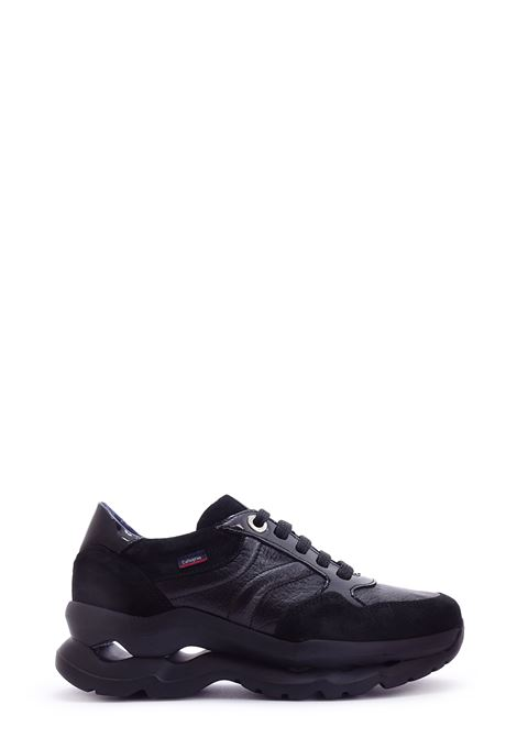 Sneakers CALLAGHAN | Sneakers | 18811NEGRO