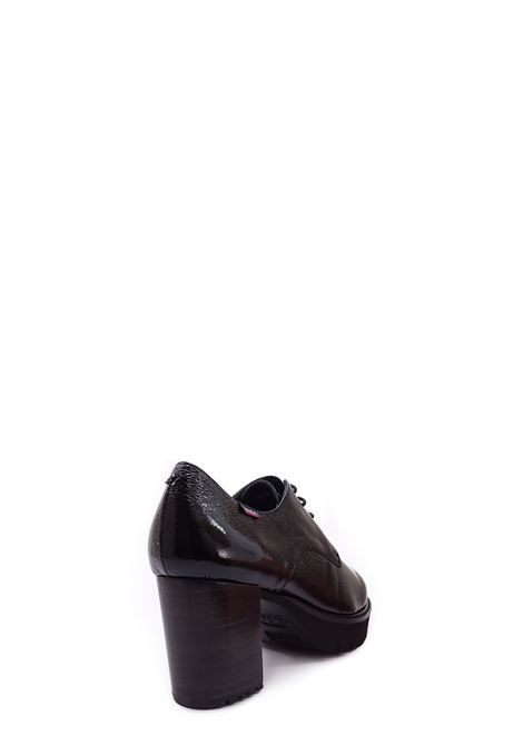 CALLAGHAN | Pumps | 21900NEGRO