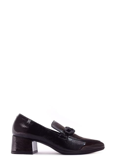 CALLAGHAN | Flat Shoes | 27304NEGRO