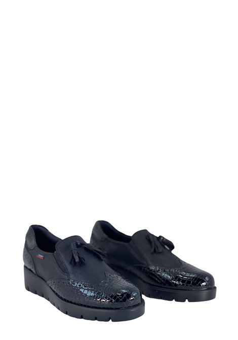 CALLAGHAN | Flat Shoes | 89872NEGRO