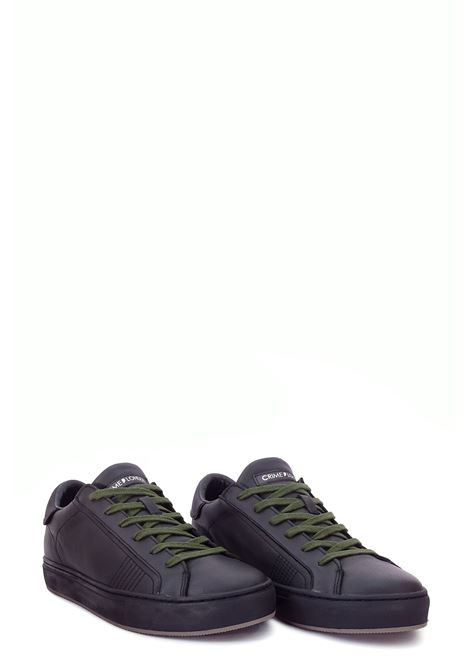 Sneakers CRIME LONDON | Sneakers | 1162420