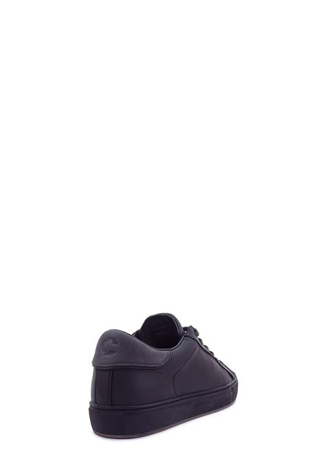 CRIME LONDON | Sneakers | 1162420