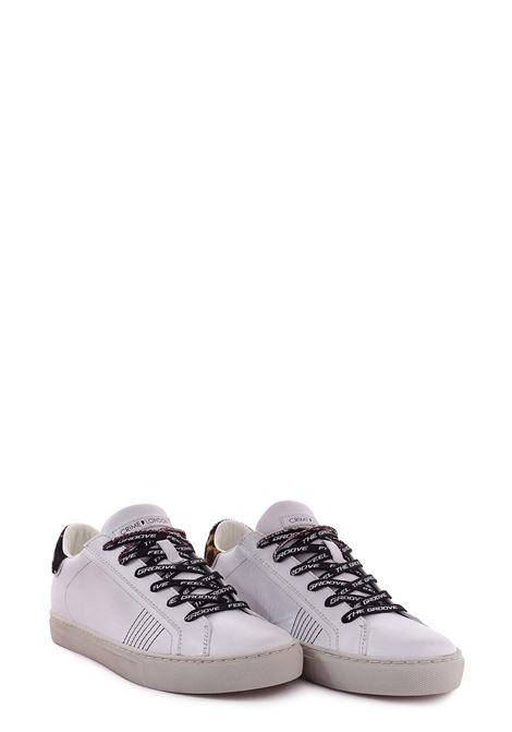 Sneakers CRIME LONDON | Sneakers | 2561710