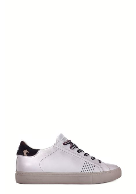 CRIME LONDON | Sneakers | 2561710