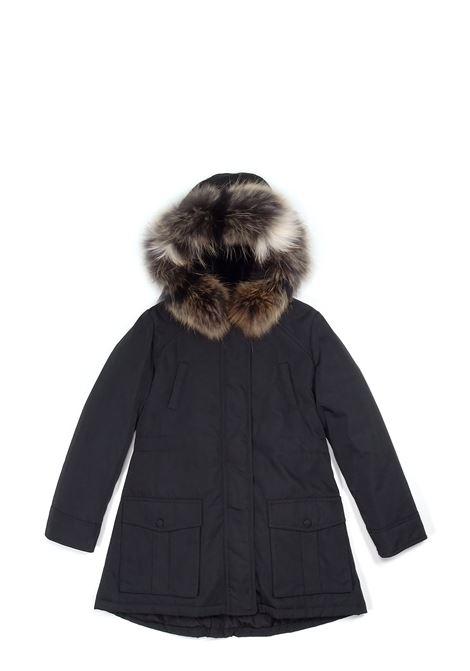 ELSY | Jacket | 4201 0T3100448