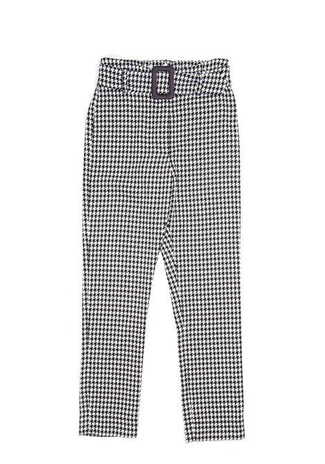 Pantalone ELSY | Pantaloni | 4601 0T0000017