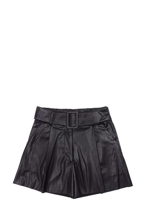 Short ELSY | Shorts | 4602 0T1700448