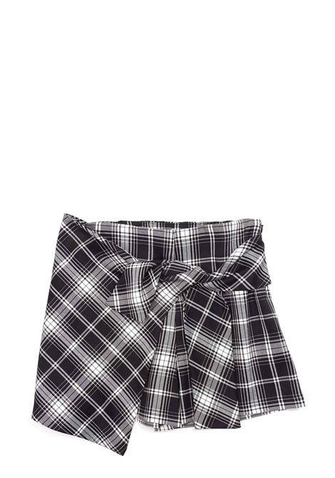 ELSY | Shorts | 4604 0T2700448