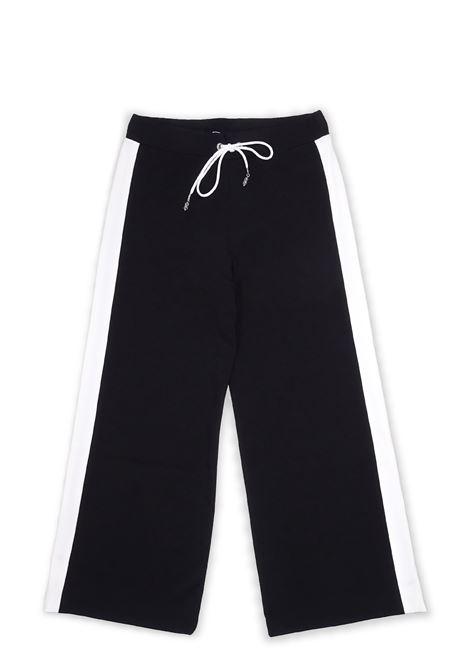 Pantalone ELSY | Pantaloni | 4611 0T3500455