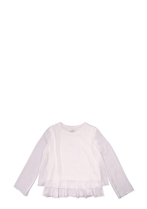 T-shirt ELSY | T-shirts | 4916 0T3300002