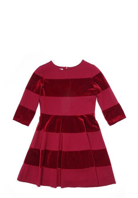 ELSY | Dress | 5317 0T3500161