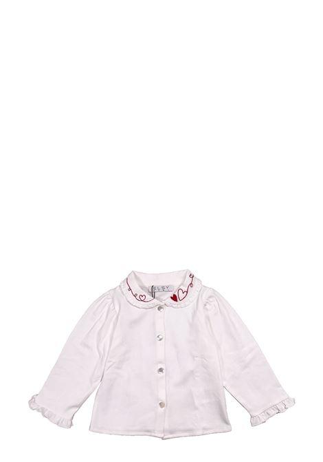 Camicia ELSY | Camicie | 6704 0T1000002