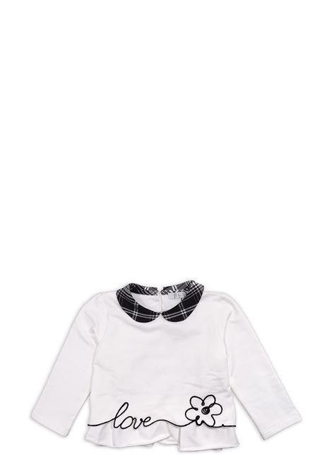 T-shirt ELSY | T-shirts | 6912 0T0500002