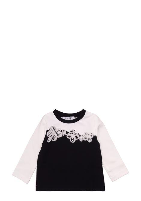 ELSY | T-shirt | 6921 0T3500448