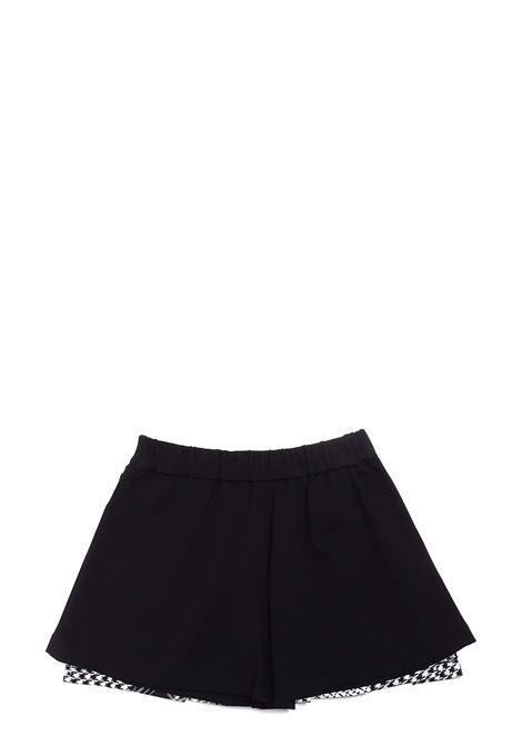 Short ELSY | Shorts | 7007 0T3500017