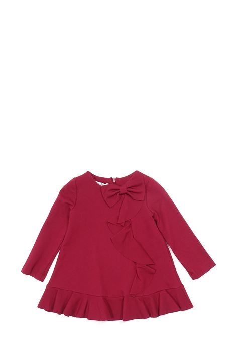 ELSY | Dress | 7102 0T3500161