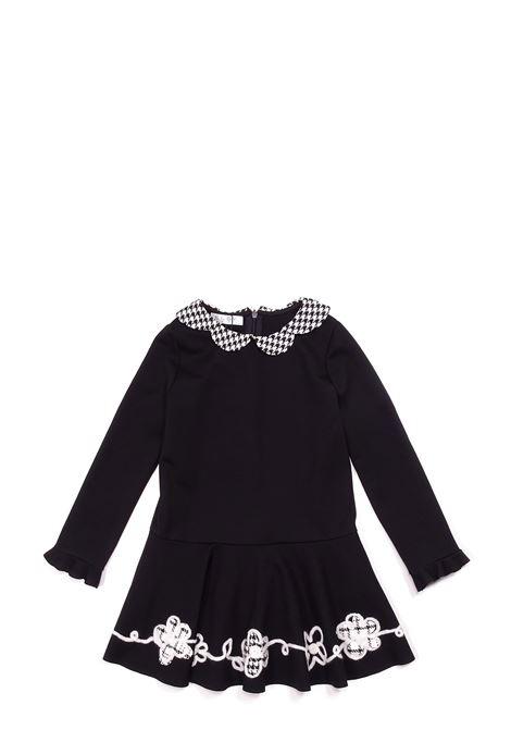 ELSY | Dress | 7110 0T3500448