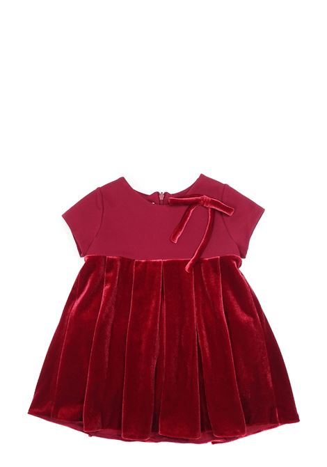 ELSY | Dress | 7119 0T0200161