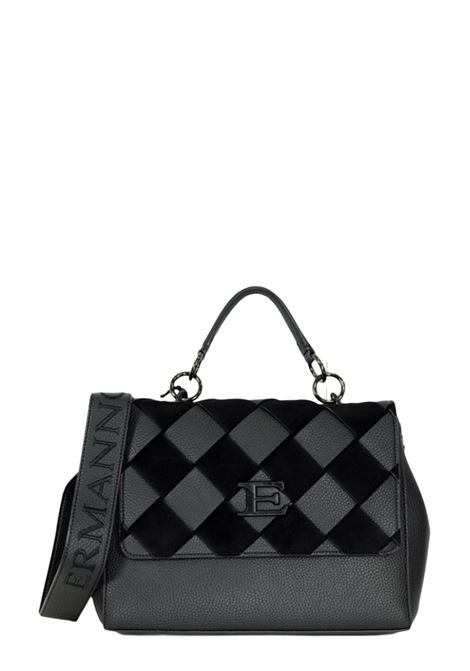 ERMANNO SCERVINO | Bag | 12401041293