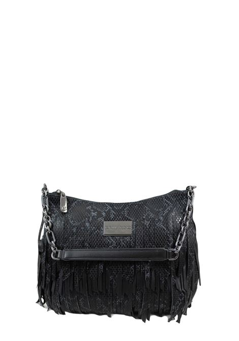 ERMANNO SCERVINO | Bag | 12401073293