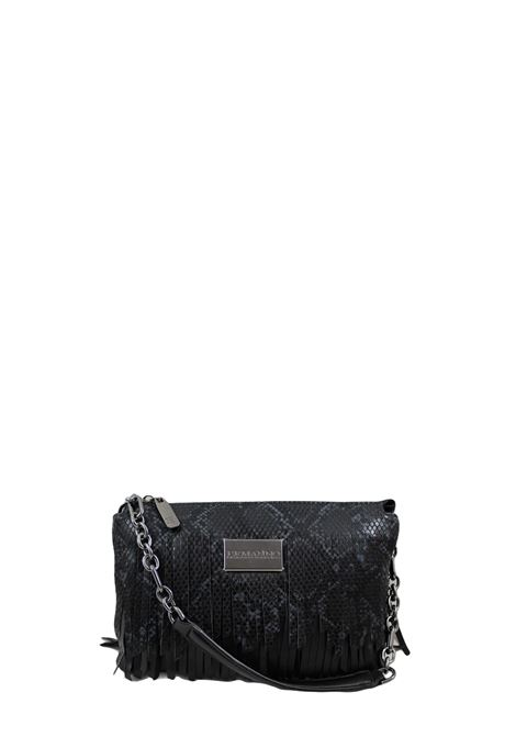 ERMANNO SCERVINO | Bag | 12401074293