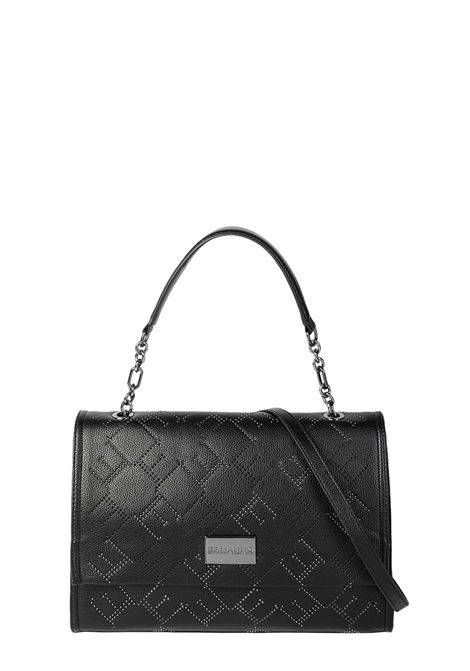ERMANNO SCERVINO | Bag | 12401081293