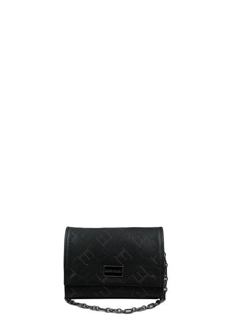 ERMANNO SCERVINO | Bag | 12401082293