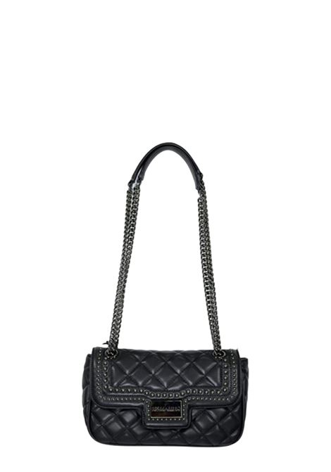 ERMANNO SCERVINO | Bag | 12401100293