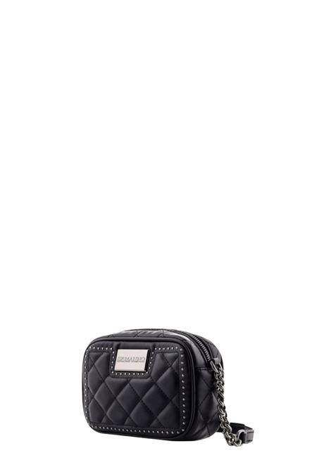 ERMANNO SCERVINO | Bag | 12401102293