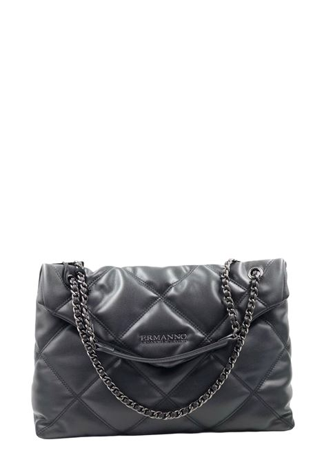ERMANNO SCERVINO | Bag | 12401105293