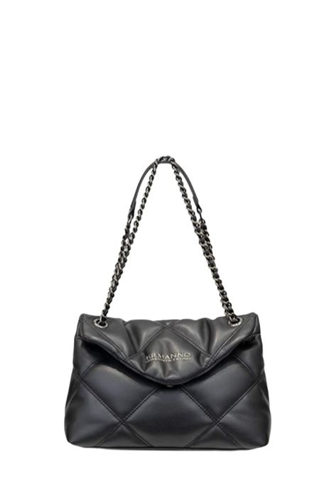 ERMANNO SCERVINO | Bag | 12401106293