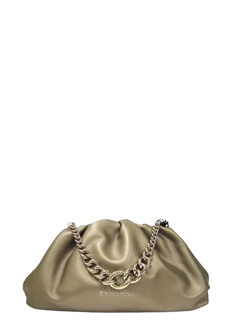 ERMANNO SCERVINO | Bag | 124011131064