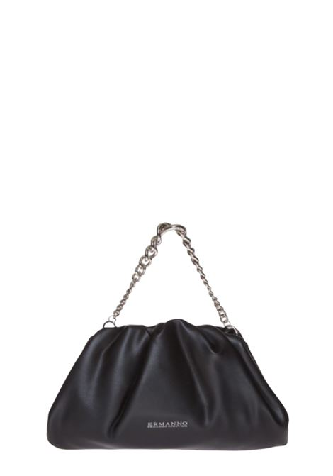 ERMANNO SCERVINO | Bag | 12401113293
