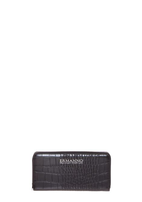 ERMANNO SCERVINO | Wallets | 12600236293