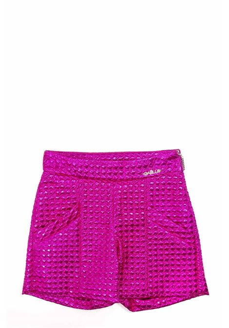 Short GAëLLE | Shorts | 2741P0208FUXIA