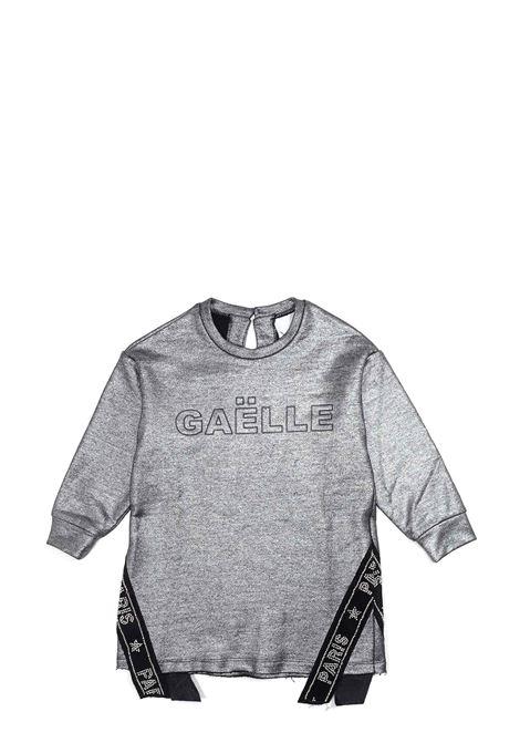 GAëLLE | Dress | 2741V0223SILVER