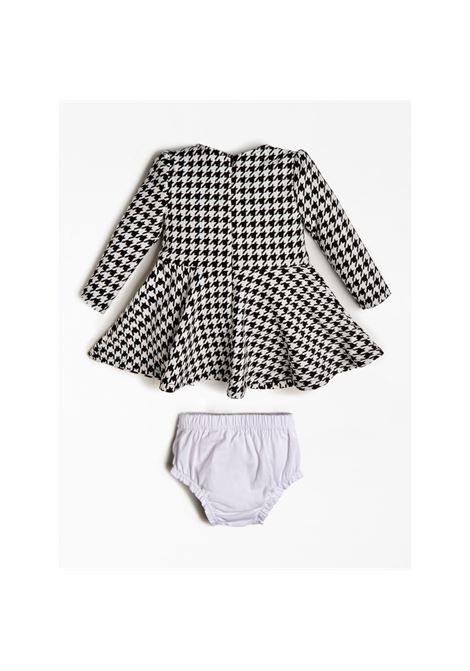GUESS | Dress | A0BK05 K9HN0FBA9