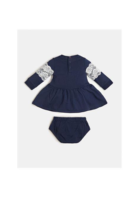 GUESS | Dress | A0YK07 K82Z0DEKB