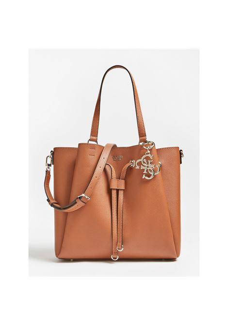 GUESS | Bag | HWAG68 53310COG