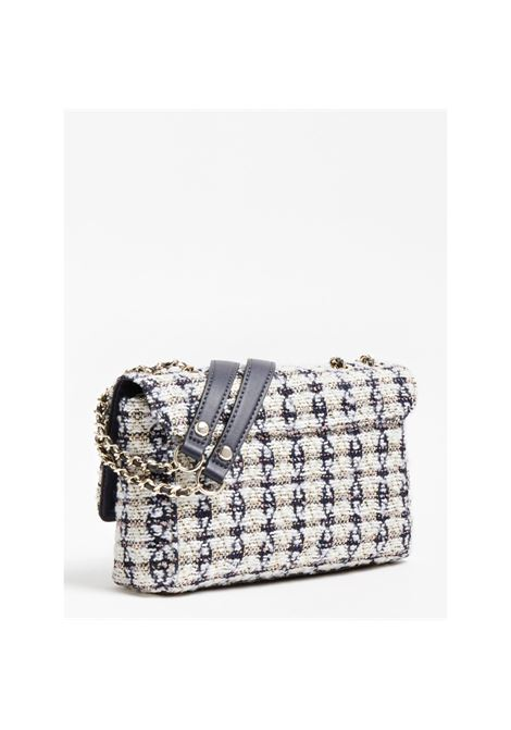 GUESS | Bag | HWEG76 79210WHI