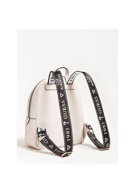 GUESS | Backpack | HWGE77 50330SML